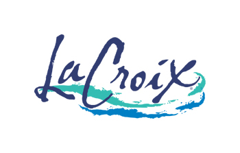 LaCroix Water