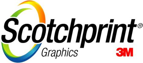 Scotchprint Graphics