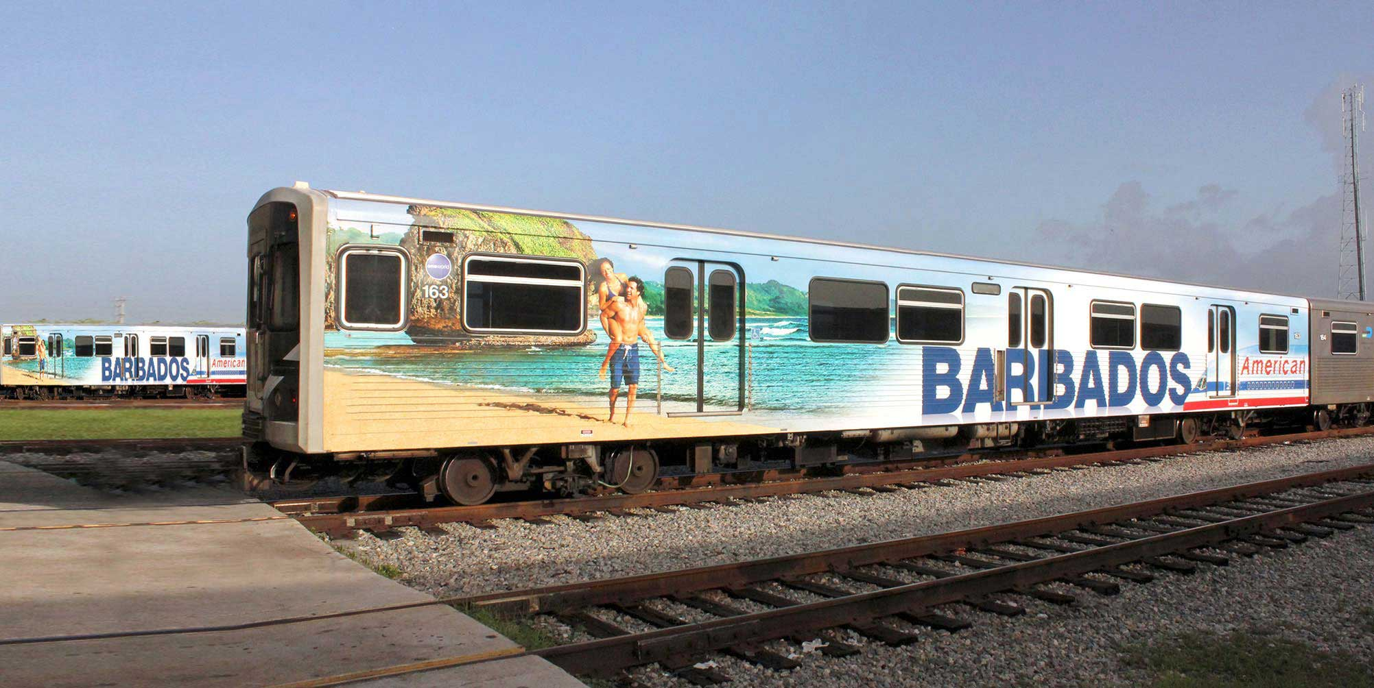 train-car-wrap_barbatos