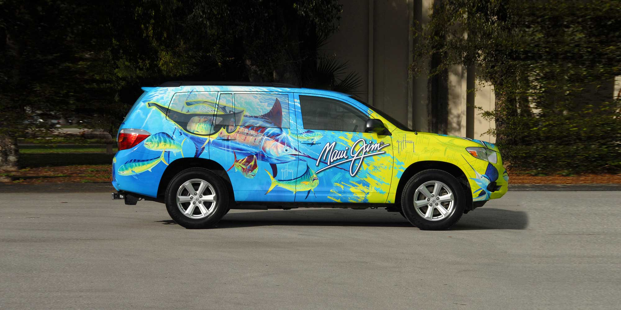 car-wrap_maui-jim
